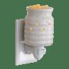 Farmhouse Pluggable Fragrance Warmer