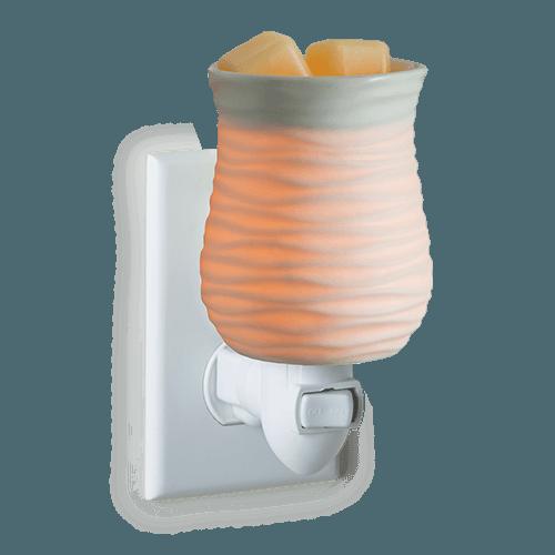Harmony Pluggable Fragrance Warmer