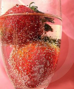 champagne_and_strawberries_fragrance