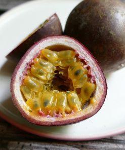 rio de janeiro fragrance passionfruit