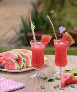 watermelon lemonade fragrance