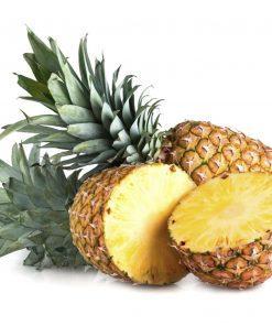 pineapple temptation fragrance